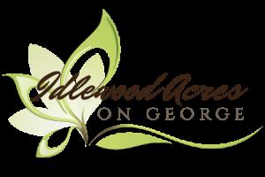 idlewood-logo-new